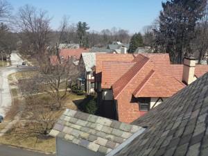 coopersburg roof repair