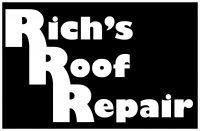 Rich's Roof Repair